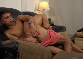 Fabrice Rossi and Drake Singh